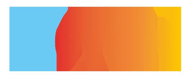 Weyand 2020